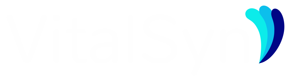 VitalSyn