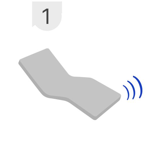 Bed Sensor
