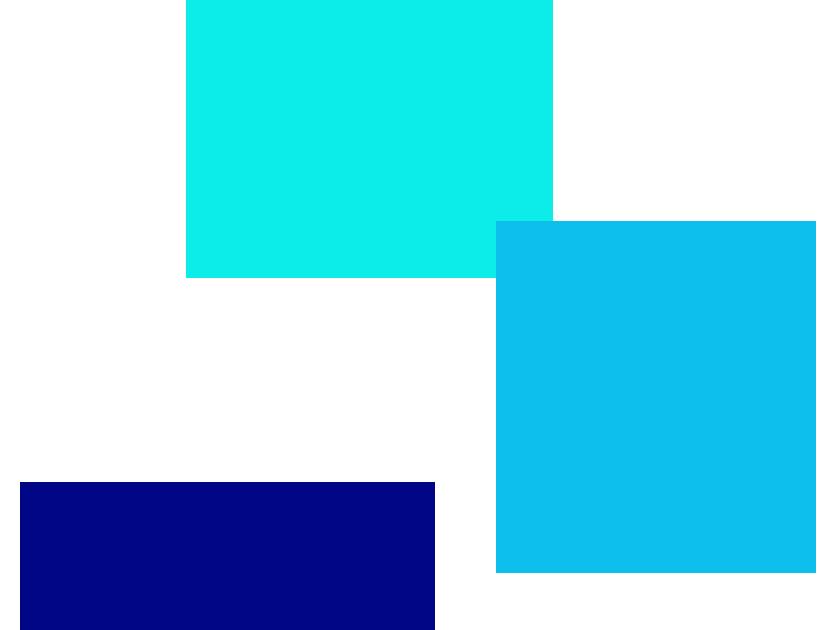 Syn Ecosystem Logo